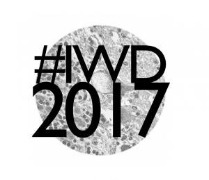 iwd2017